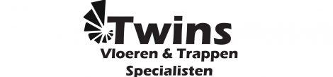 Twins Trappen Specialisten